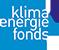 Klimaenergiefonds