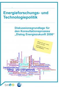 Thesenpapier, PDF